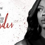 "El acceso a la justicia en ""How to get away with murder"""