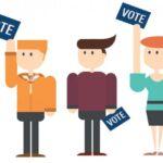 El voto blanco o nulo para el Perú del 2018