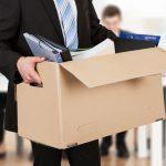 Despido por abandono de trabajo: Criterios de la Casación N° 1200-2016-ICA