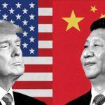Guerras comerciales y escaladas arancelarias: A propósito del creciente conflicto comercial sino-estadounidense