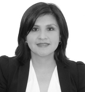 Liliana Calderón