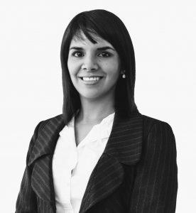 Andrea Vera Pérez