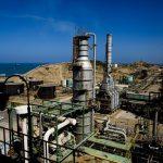 Tropecé de nuevo y con la misma piedra: los peligros de las nuevas propuestas de legislación petrolera y minera