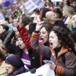 Religión y Feminismo: ¿Abismo insuperable o diálogo posible?