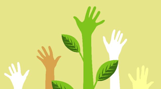 Algunas reflexiones acerca de la deducibilidad del gasto por concepto de Responsabilidad Social Empresarial
