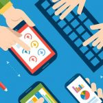 Nuevas tecnologías y Derecho del Trabajo: ¿Qué necesitan las empresas emergentes?