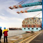 Régimen de incentivos y régimen de gradualidad de sanciones aduaneras