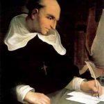 Bartolomé De las Casas y la defensa de los pueblos indígenas