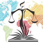 Cooperación judicial internacional: la soberanía penal como último bastión del Estado-nación