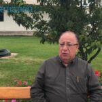 Entrevista a Fernando Tuesta Soldevilla sobre la situación política de <a href=
