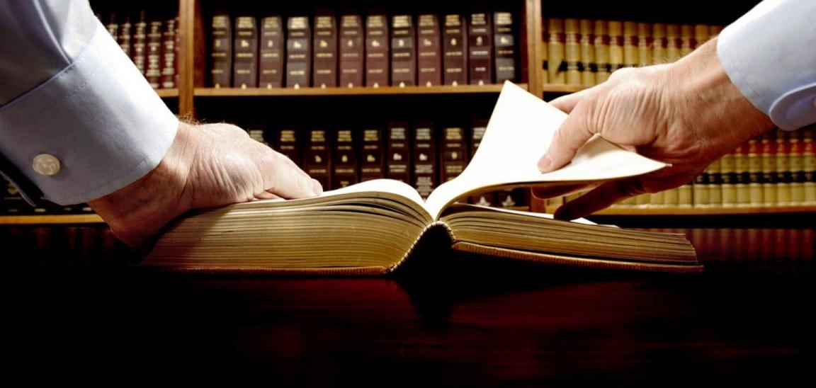¿Ratificado o no ratificado? He ahí el dilema: Prolegómenos sobre la ratificación del negocio jurídico