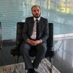 Entrevista a Gattas Abugattas sobre la situación del gobierno venezolano