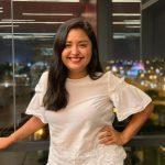Entrevista a Andrea Carrasco: Algunas cuestiones sobre el feminismo en el Perú