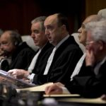 A propósito del quinto año de emitido el fallo de la Corte Internacional de Justica en el caso Perú c. Chile. Análisis de las posturas y el desenlace.