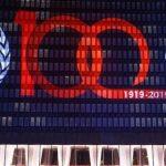 La Organización Internacional del Trabajo cumple 100 años: ¿Qué nos espera?