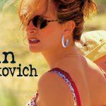 Erin Brockovich y el derecho a un medio ambiente sano