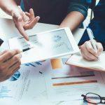 El nuevo concepto del devengo y los contratos de obra