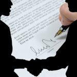 Principios generales del Derecho en el marco del Derecho Global de la Contratación Pública