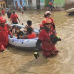 Vulnerabilidad, lluvias y Desastres en el Perú