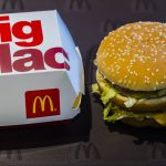 De litigios y bullying marcario: El caso McDonald's vs. Supermac's