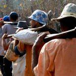 ¿Realmente ha cambiado la normativa sobre trabajo forzoso en el Perú?