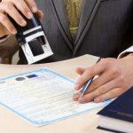 La Prescripción Adquisitiva en Sede Notarial