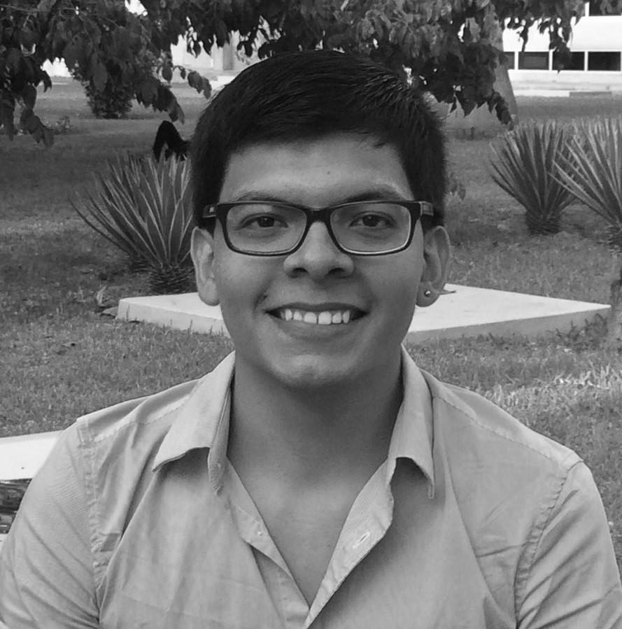 Renato Lopéz García