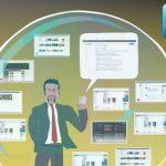 Algoritmos y pluralidad informativa  ¿Internet atacando la democracia?