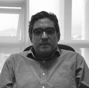 Oscar Vidarte Arévalo