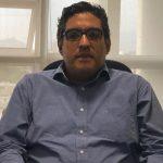 La Operación Libertad y la situación actual de Venezuela