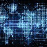 Derecho Internacional y ciberguerra: algunos apuntes