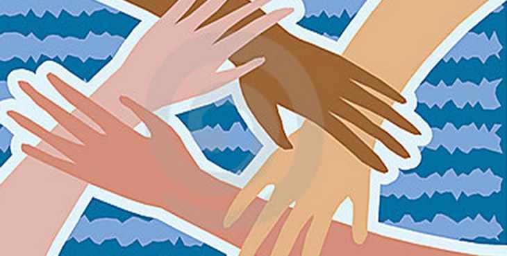Hacia la simplificación del Derecho Internacional Humanitario