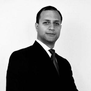 Juan Carlos Zevallos Roncagliolo
