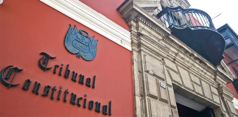 La Trascendencia Constitucional de una opinión consultiva en el reconocimiento del matrimonio igualitario: desafíos en el Caso Ugarteche