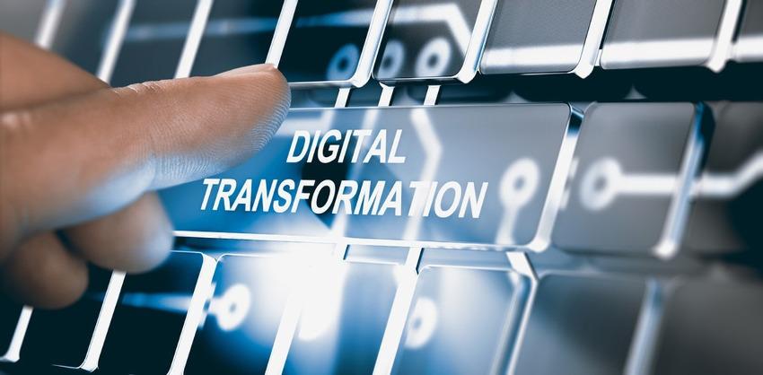 Todos los caminos conducen hacia la Aduana Digital