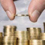 Sistema Público de Pensiones Vs. Sistema Privado de Pensiones, ¿Cómo hacer una buena elección?