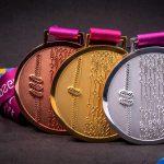 Los derechos humanos de las personas con discapacidad a propósito de los Juegos Parapanamericanos: una inclusión efectiva y prolongada