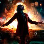 El Joker y el reflejo de una sociedad en caos
