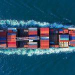 La importancia de los INCOTERMS 2020 en el comercio