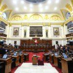 Sin la piedra en el zapato: apuntes sobre la pérdida de inmunidad parlamentaria de los excongresistas