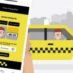 ¿Están las aplicaciones móviles de transporte obligadas a verificar a sus conductores? A propósito de las recientes sanciones a Taxibeat y Cabify