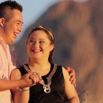 Breves notas sobre los derechos sexuales y reproductivos de las personas con discapacidad