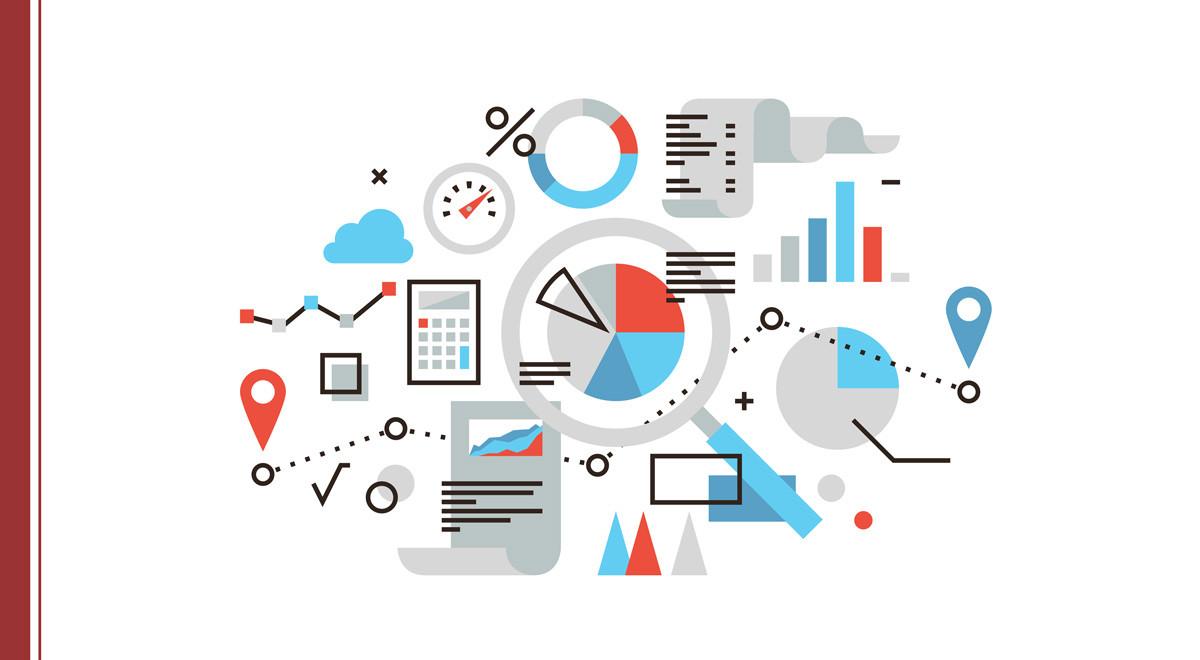 Algunos apuntes sobre el rol de la Big Data en las concentraciones empresariales