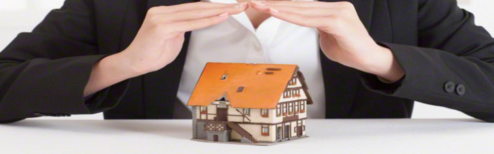 El buen samaritano y el poseedor precario: desalojo por precario a los familiares