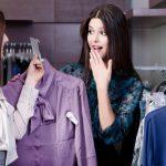 Wardrobing: comprar, estrenar y devolver