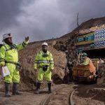 Reflexiones en torno a la propuesta de reforma del marco legal minero vigente en el Perú