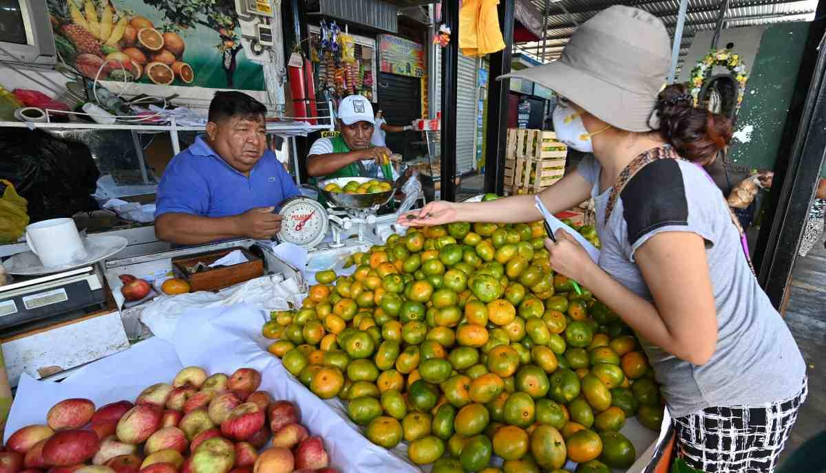 Control de precios: Sobre la imposibilidad administrativa de fijar precios de productos y las alternativas frente a la crisis suscitada por el COVID19