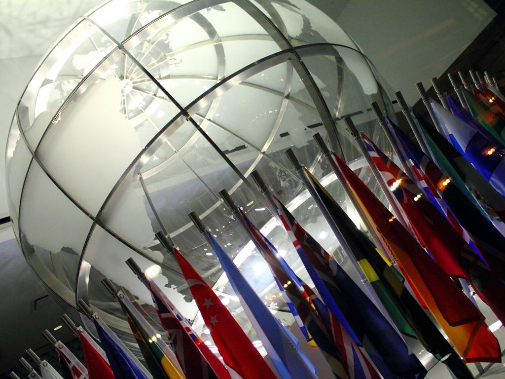Algunas reflexiones sobre educación y aproximaciones críticas al derecho internacional