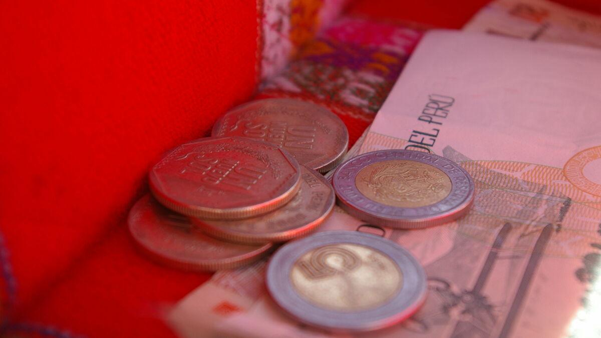 Finanzas personales: lecciones que va dejando el COVID-19