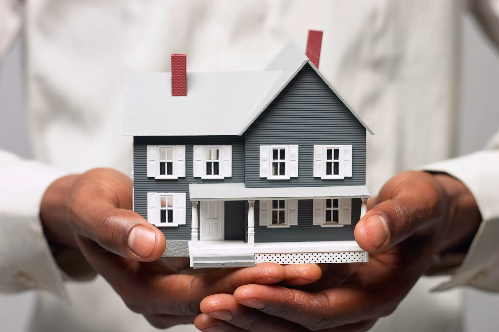 """""""¿Es conveniente suspender legalmente el pago de los arrendamientos?"""
